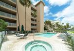 Hôtel Miramar Beach - Emerald Dunes 505 by Realjoy Vacations-4