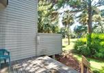 Location vacances Hilton Head Island - Shipyard Plantation by Hilton Head Accommodations-3