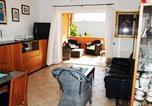 Location vacances Golfo Aranci - Appartamento Derosas-2