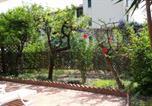 Location vacances  Ville métropolitaine de Messine - Villa Carmelas-3