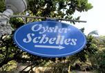 Location vacances Umhlanga - 503 Oyster Schelles-4