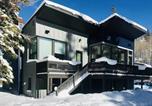 Location vacances Alta - Slopeside-1