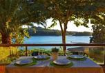 Location vacances Tomar - Paraíso Azul-4