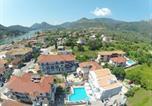 Location vacances Nydri - Aggelos Apartments-3