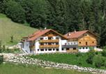 Location vacances Valdaora - Residence Mühlegg-2