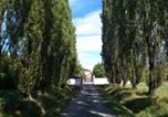 Location vacances Roncade - Residence Natura Verde-1