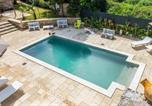 Location vacances Ortelle - Villa Enea-3