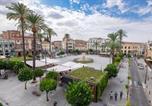 Location vacances Calamonte - Activa Barbarossa Suites-3
