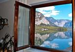 Location vacances Hallstatt - Appartement Fallnhauser - Adults only-3