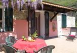 Location vacances Chiusavecchia - Agriturismo La Vigna-1