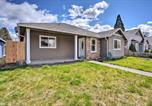 Location vacances Medford - Grants Pass Home 1 Mi to Downtown and Rogue River!-2