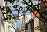 Location vacances Sint-Niklaas - Huize Amoras-2