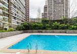 Location vacances  Chili - Apartamentos Riveras 2-2