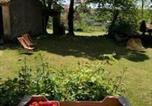 Location vacances Capdrot - Villa Bresque-2