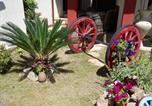 Location vacances Villaputzu - Da Sarah-1