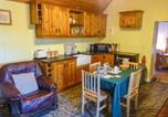 Location vacances Tullamore - Fitzpatricks Cottage, Clough-3