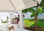 Location vacances Alezio - Residenza Celeste-1