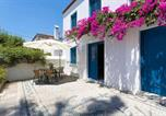 Location vacances Spetses - The Palm Three House!!-3