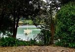 Location vacances Akaroa - Annandale Coastal Farm Escape & Luxury Villa Collection-2