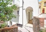 Location vacances Caselle in Pittari - Amazing home in Caselle in Pittari with Wifi and 4 Bedrooms-4