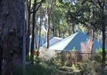 Location vacances Dunsborough - Dunsborough Ridge Retreat-1