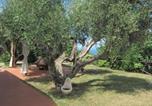 Location vacances Isola del Giglio - Villino San Pietro-3