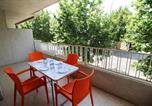 Location vacances Empuriabrava - Basic Confort Onada-3
