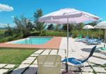 Location vacances Pomarance - Villa Caggio 143s-2