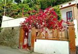 Location vacances Vico Equense - La Casa del Marinaio 0-1