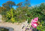 Location vacances Bodmin - Barn cottage-3