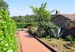 Location vacances Bagnoregio - Casa Vacanze Boriano 120s-3