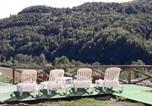 Location vacances  Province de Coni - Villa Piemonte-3