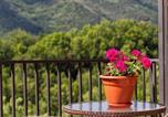 Location vacances Sopeira - Apartaments Flor De Neu-4