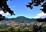 Location vacances Agerola - La Pennichella-1