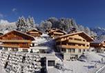 Location vacances Grindelwald - Chalet &quote;Rotstöcki&quote;-3