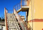 Location vacances Fermo - La Campanula-2