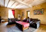 Location vacances Carsac-Aillac - Villa La bruyère-3