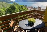 Location vacances Marone - Casagialla-1