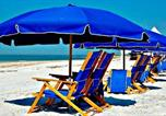 Location vacances Daytona Beach - Ocean Walk Resort 1302-2