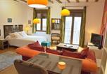 Location vacances Sobradiel - Casa Diana-3