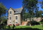 Location vacances Fermanville - Les Gites de la Laiterie de Tocqueville-1