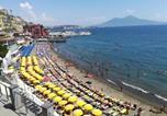 Location vacances  Ville métropolitaine de Naples - Casa Mergellina-3