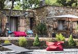 Location vacances Patrimonio - U Filanciu-4