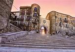 Hôtel Avellino - B&b Antiche Dimore Taurasi-1