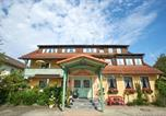 Location vacances Riedenburg - Apartmenthaus Fontana-1