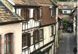 Location vacances Alsace - Altenberg-1
