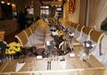 Hôtel Primorsko - Family Hotel Imperial-4