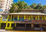 Hôtel Jamaïque - Caribic House-1