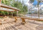 Location vacances Sandy - Riverbank Escape-1