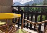 Location vacances Bardonecchia - Bardostudio-2